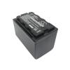 VW-VBD58PPK Akkumulátor 5200 mAh