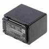 VW-VBT380 Akkumulátor 4040 mAh