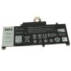 VXGP6 Akkumulátor 4800mAh