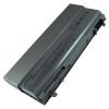 W0X4F Akkumulátor 8800mAh