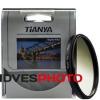 W-Tianya Átmenetes szürke szűrő 40,5mm