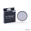 W-Tianya Super DMC ND4 szűrő NANO bevonattal és vékonyított peremmel 52mm