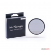 W-Tianya Super DMC ND4 szűrő NANO bevonattal és vékonyított peremmel 77mm