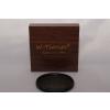 W-Tianya Vario ND  2-400  52mm szürke szűrő