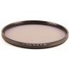 W_TIANYA XS-Pro1 Digital Circular Polar szűrő (86mm)