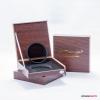 W-Tianya XS-Pro1 Digital CPL szűrő 43mm (Cirkulár polár) vékonyított