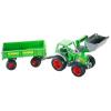 Wader Farmer traktor WADER 37770