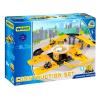 Wader Wader: Construction Set munkagépes autópálya