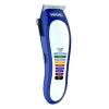Wahl 79600-3716 Color Pro Lithium