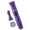 Wahl Lady Care 9865-116