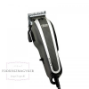 Wahl ST3S ICON 08490-016