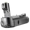 Walimex Elemtartó és markolat Canon EOS 7D géphez
