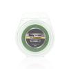 Walker Tape Roll Lace Front Easy Green kétoldalú paróka ragasztó, 1100 cm