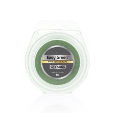 Walker Tape Roll Lace Front Easy Green kétoldalú paróka ragasztó, 1100 cm jelmez