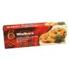 Walkers Skót keksz 150 g csokoládé és mogyoródarabokkal