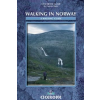 Walking in Norway - Cicerone Press