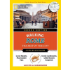 Walking Rome - National Geographic