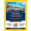 Walking Venice - National Geographic