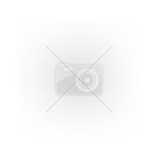 Walkmaxx papucs sarokpánttal - fekete