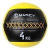 Wall Ball labda 4kg