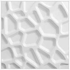 WallArt 24 db GA-WA01 Gaps 3D falpanel építőanyag