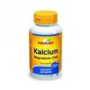 Walmark KALCIUM-MAGNÉZIUM-CINK TABLETTA (100db)