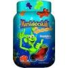 Walmark Marslakócskák Gummi gumitabletta 60db