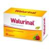 Walmark walurinal aranyvesszővel 30db 30 db