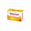Walmark WALURINAL KAPSZULA ARANYVESSZŐVEL 30DB