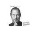 Walter Isaacson Steve Jobs életrajza