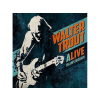 Walter Trout Alive In Amsterdam (CD)