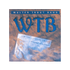 Walter Trout Band Prisoner of a Dream (CD)