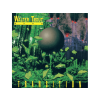 Walter Trout Band Transition (CD)
