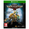Warhammer 40K: Inquisitor Martyr (Xbox One)