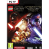 Warner b LEGO Star Wars: The force awakens (PC)