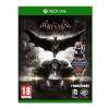 Warner Bros. Interactive Entertainment Batman Arkham Knight (Xbox One) (Xbox One)