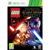 Warner Bros. Interactive Entertainment Lego Star Wars The Force Awakens (Xbox 360) (Xbox 360)