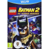 Warner Bros Interactive Játék Warner Bros. Interactive LEGO Batman 2: DC Super Heroes for Nintendo Wii U (5948211040270)