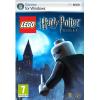 Warner Bros Interactive LEGO Harry Potter: Years 5-7