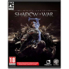 Warner Bros Interactive Middle-earth: Shadow of War PC játék