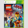 Warner Bros Interactive The LEGO Movie Videogame XBOX360