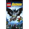 Warner Bros Lego Batman