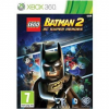 Warner Bros LEGO Batman 2: DC Super Heroes - Xbox 360