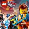 Warner Bros LEGO Film Videojáték - Xbox One