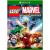 Warner Bros LEGO Marvel Super Heroes - Xbox One