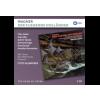 Warner Classics Különböző előadók - Der Fliegende Hollander CD (Cd)