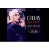 Warner Classics Maria Callas - Mad Scenes (Vinyl LP (nagylemez))