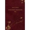 Wass Albert MAGYAR SZEMMEL III.