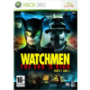 Watchmen The End is Nigh Parts 1 and 2 (Xbox 360) (Xbox 360)