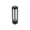 Watercool HEATKILLER® Tube 200 DDC /30208/